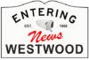 COA celebrates senior center reopening