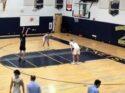 Rockets' defense too tough for Walpole