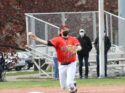Donovan's pitching dooms Needham against Walpole
